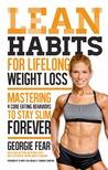 Lean Habits: Mast...