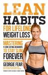 Lean Habits For L...