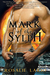 Mark of the Sylph (Demons o...