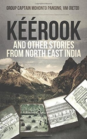 Keerook and other Stories from North East India