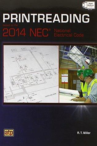 Printreading Based on the 2014 NEC