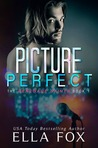 Picture Perfect (Renegade Saints, #1)