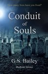 Conduit of Souls (Adult Bedtime Stories #1)