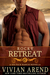 Rocky Retreat (Six Pack Ranch, #8) by Vivian Arend