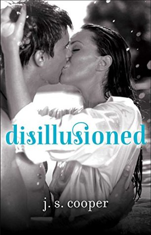 Disillusioned(Swept Away 2)