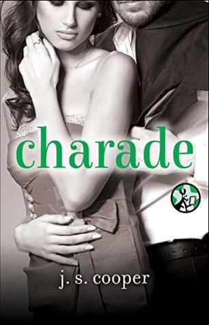 Charade (Swept Away, #1.5)
