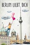 Berlin liebt dich (AMELIE 21)