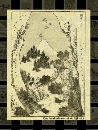 one-hundred-views-of-mt-fuji-vol-1
