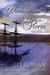 Winds of Change & Eye of the Storm by Lee Rowan