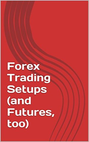 Forex Trading Setups
