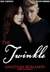 The Twinkle (The Twinkle, #1)