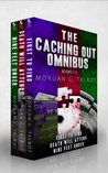 The Caching Out Omnibus: Books 1-3
