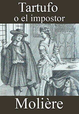 Tartufo o El Impostor by Molière