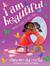 I am Beautiful by Simone Da Costa