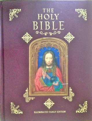 Holy Bible: The New King James Version Old Testament