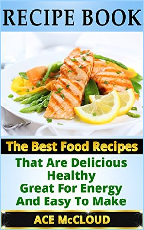 Recipe book the best food recipes that are delicious healthy 23305296 forumfinder Choice Image