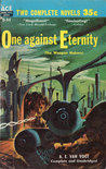 One Against Eternity (The Weapon Makers)
