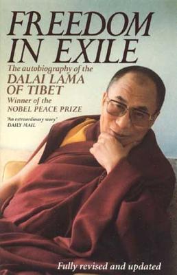 ผลการค้นหารูปภาพสำหรับ freedom in exile book