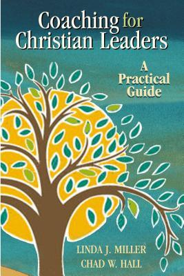 coaching-for-christian-leaders-a-practical-guide