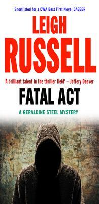 Fatal Act