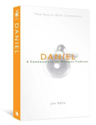 New Beacon Bible Commentary by Jim Edlin
