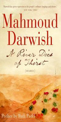 A River Dies of Thirst: (Diaries)