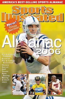 Sports Illustrated: Almanac 2006