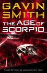 The Age of Scorpio
