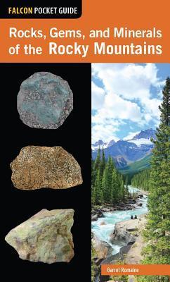 Idaho amateur geologist are