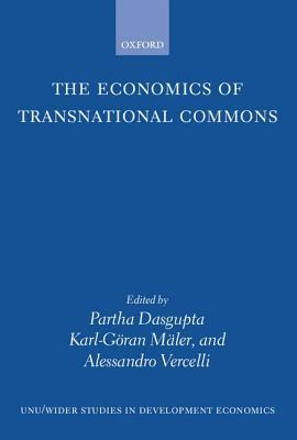 the-economics-of-transnational-commons