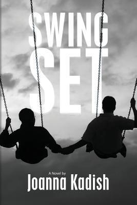 Swing Set by Joanna Kadish