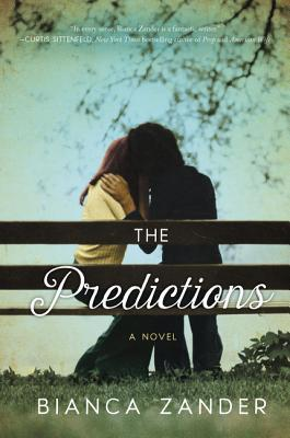 The Predictions (ePUB)