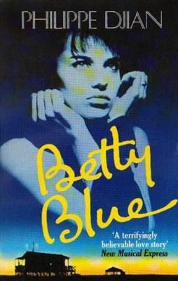 https://www.goodreads.com/book/show/207402.Betty_Blue