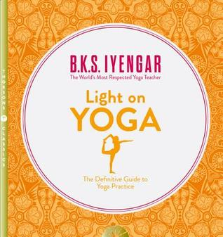 Pdf yoga illustrated on light