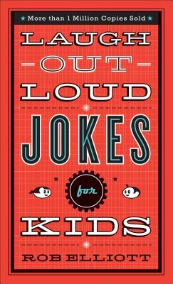 laugh-out-loud-jokes-for-kids