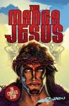 The Manga Jesus Complete. Siku