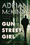 Gun Street Girl (Detective Sean Duffy, #4)