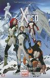 All-New X-Men, Vol. 4 by Brian Michael Bendis