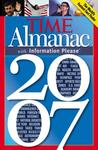 Time Almanac 2007 with Information Please