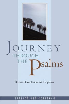 Download PDF Journey Through the Psalms: Revised and Expanded