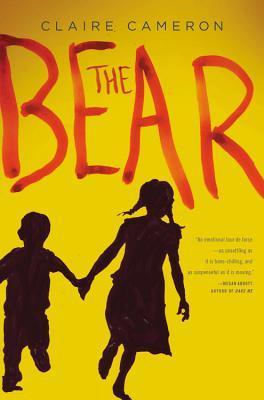 ePubs and Kindle The Bear