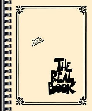 the-real-book-volume-i-c-edition