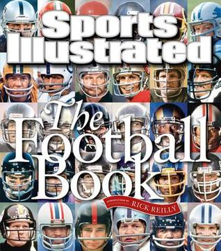 sports-illustrated-the-football-book