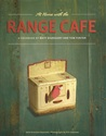 At Home with the Range Cafe