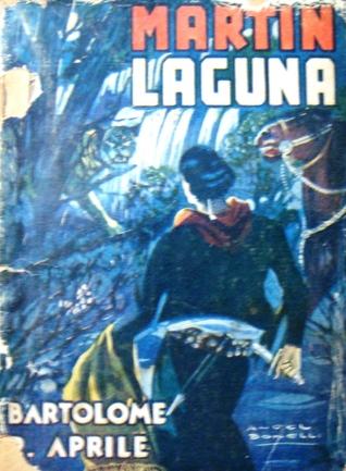Martín Laguna