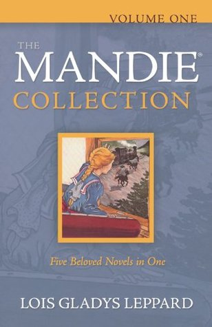 the-mandie-collection-volume-1