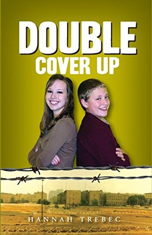 Double Cover Up