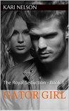 The Royal Seduction