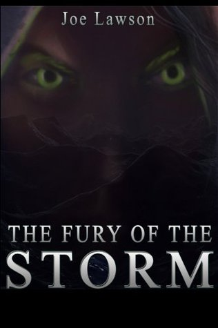 The Fury of the Storm