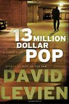 Thirteen Million Dollar Pop (Frank Behr, #3)